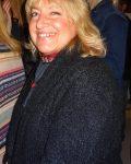 c. Kimberly Goff
