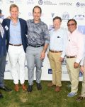 Sajid Malik, Scott Seltzer, Jahn Levin, John Sills, David Vazquez, Demo Vazquez photo by Rob Rich/SocietyAllure.com ©2018 robrich101@gmail.com 516-676-3939