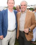 Karl Sprules, Jeffrey Cohen photo by Rob Rich/SocietyAllure.com ©2018 robrich101@gmail.com 516-676-3939