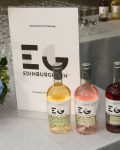 Sponsor Edinburgh Gin, photo by Rob Rich/SocietyAllure.com Š2018 robrich101@gmail.com 516-676-3939