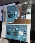 SoFo Shark Program, photo by Rob Rich/SocietyAllure.com Š2018 robrich101@gmail.com 516-676-3939